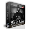 Thumbnail West Coast Producer Sound Kit ** NEW **