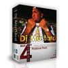 Thumbnail NEW Dj Mustard Producer Pack