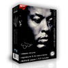 Thumbnail Dr. Dre Sound Kit - NEW RELEASE