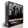 Thumbnail East Coast Sound Kit - Producers Exclusive